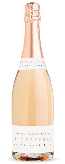 Figuiére Atmosphere Extra Brut