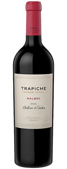 Trapiche Single Vineyard Malbec Selection